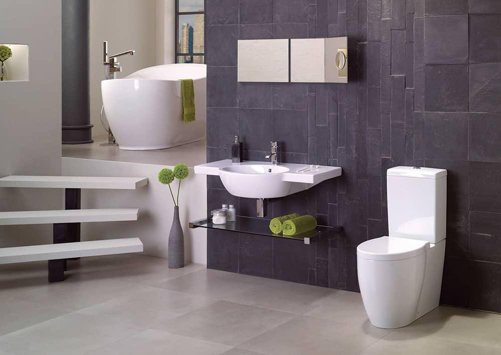 Fürdőszoba bútor probléma
